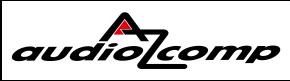 AZaudiocomp